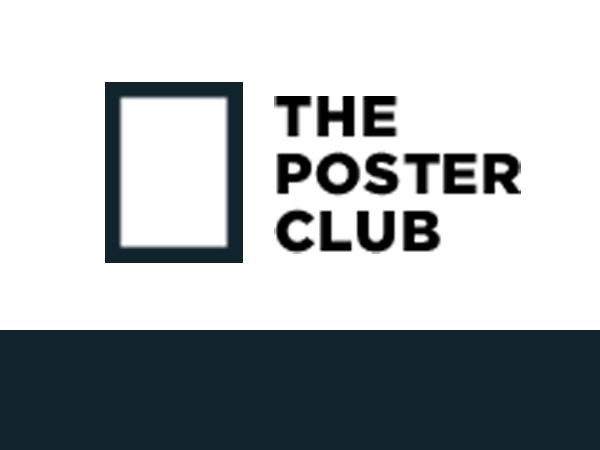 posterclub