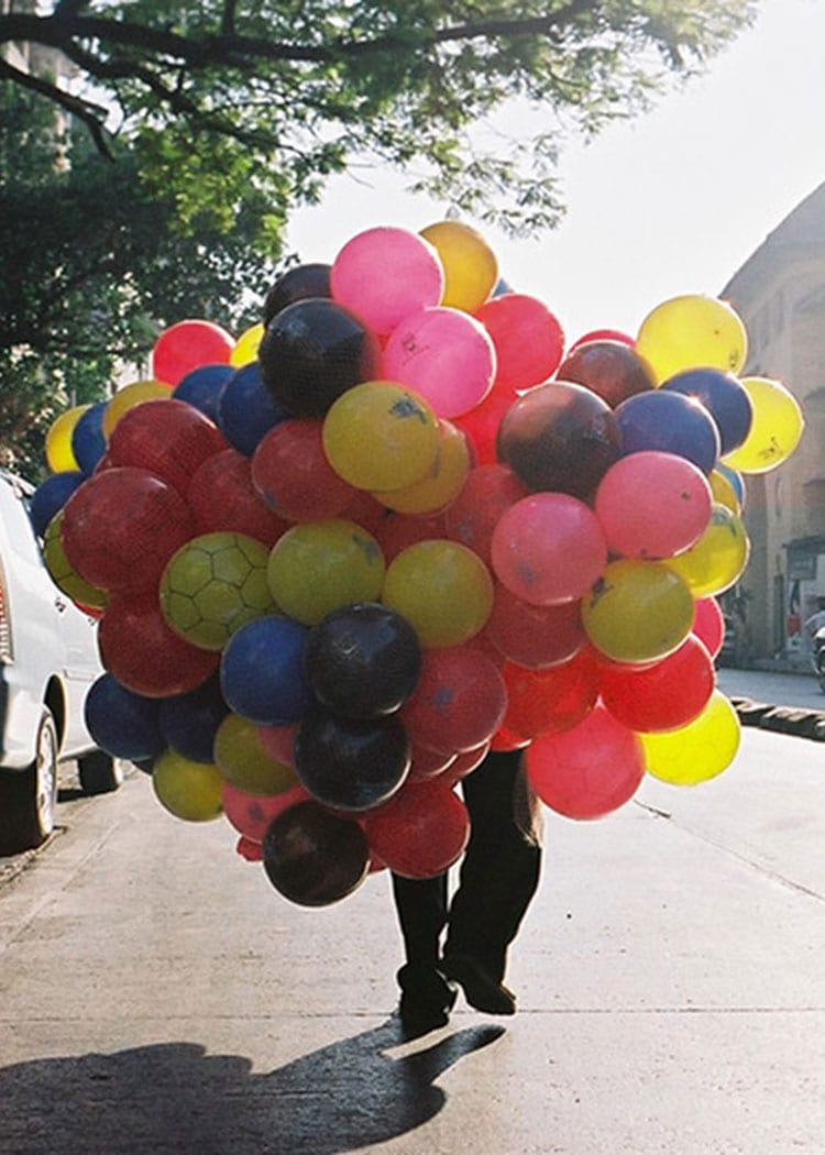 the balloon man Reddit gives you the best of the internet in one place get a constantly updating feed of breaking news, fun stories, pics, memes, and videos just for you passionate.
