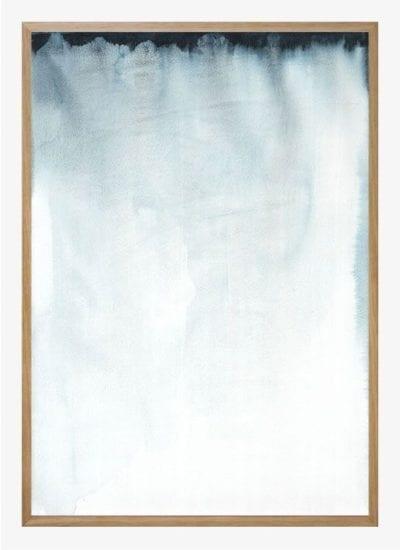 Silke Bonde - Mist