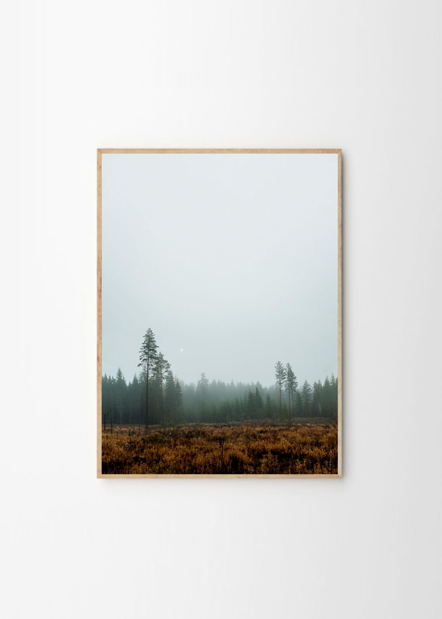24x36 poster frame cheap