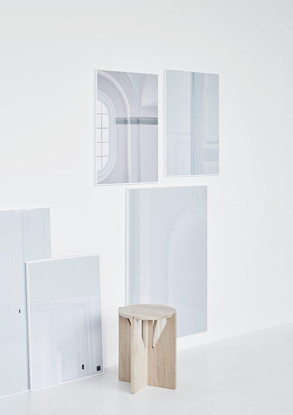 Kristina Dam - Panel