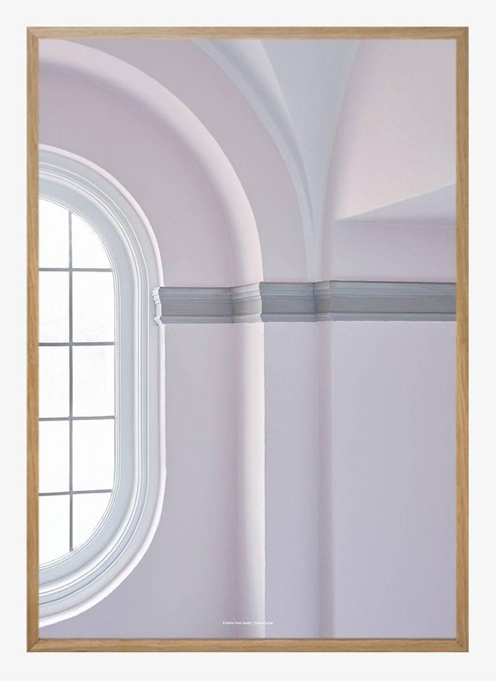 Kristina Dam - Window
