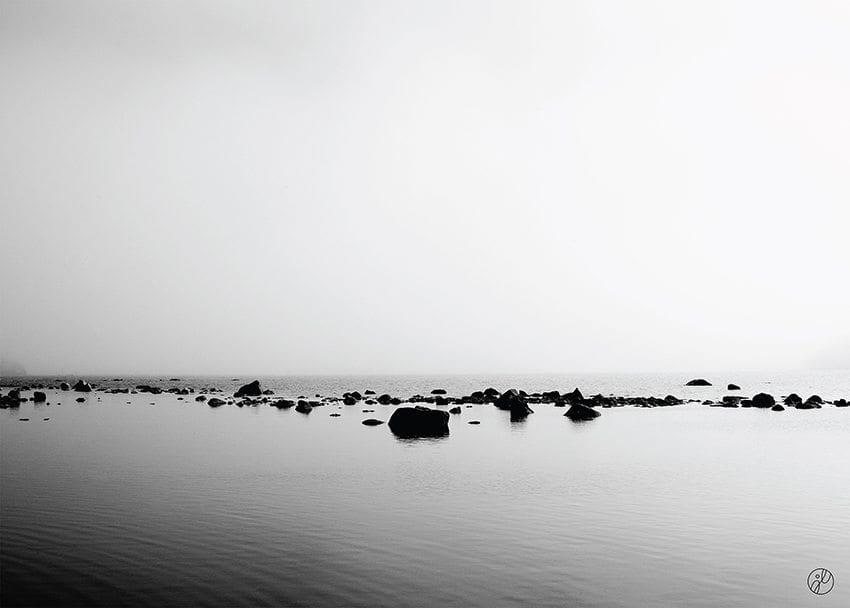 By Johanna Lehtinen - Magical mist