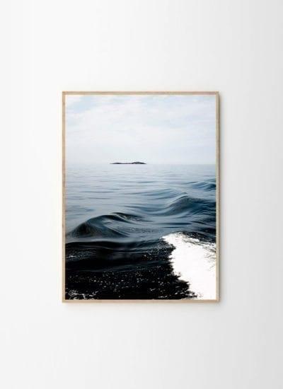 By Johanna Lehtinen - Waves