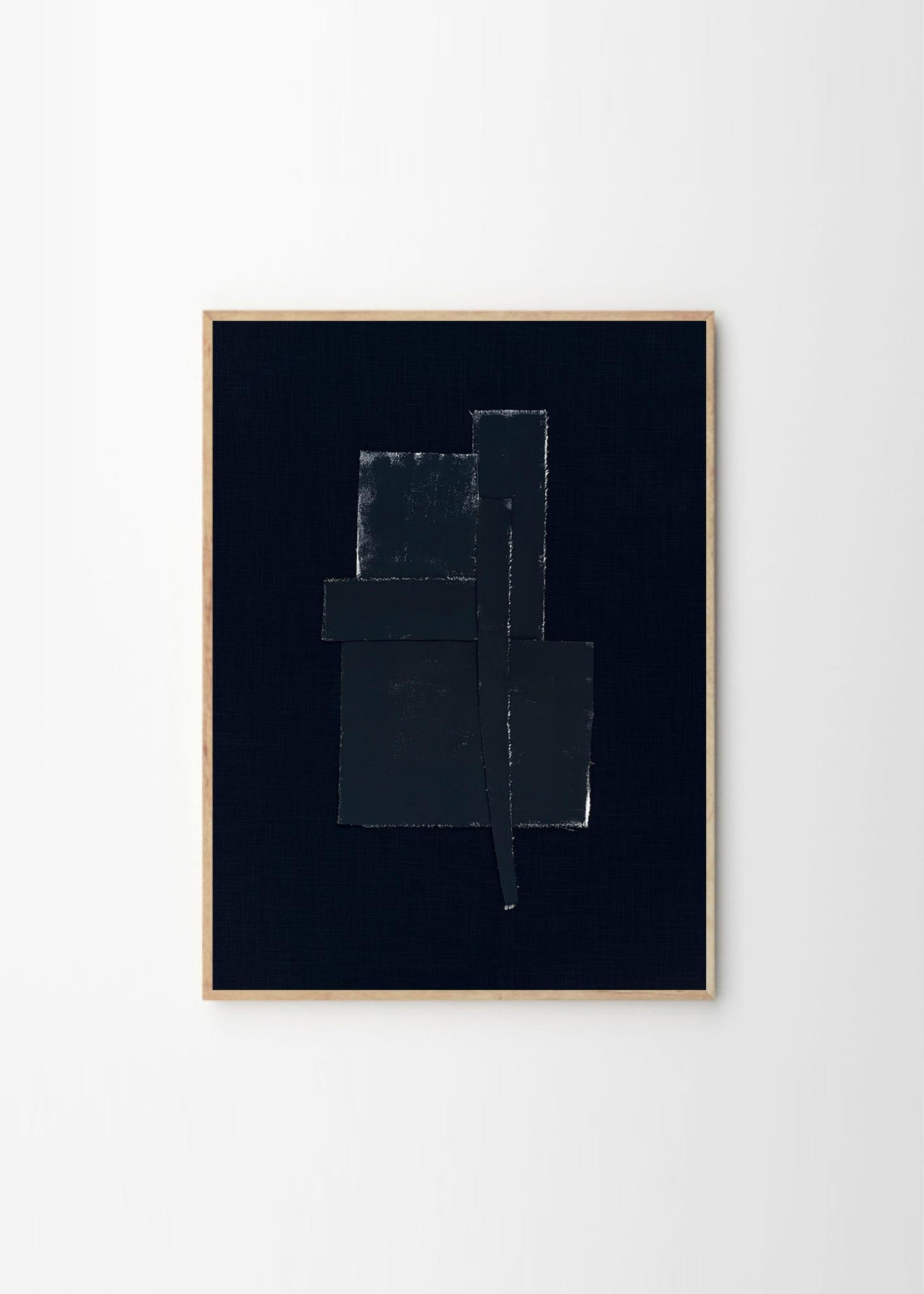 Atelier Cph - 01