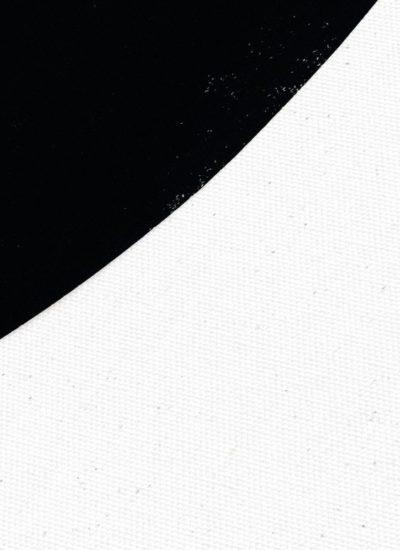 Ateiler Cph - Circles close up