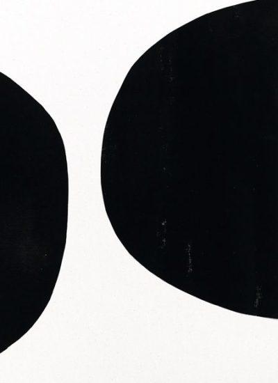 Ateiler Cph - Circles, 11