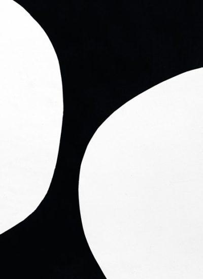 Ateiler Cph - Circles, 12