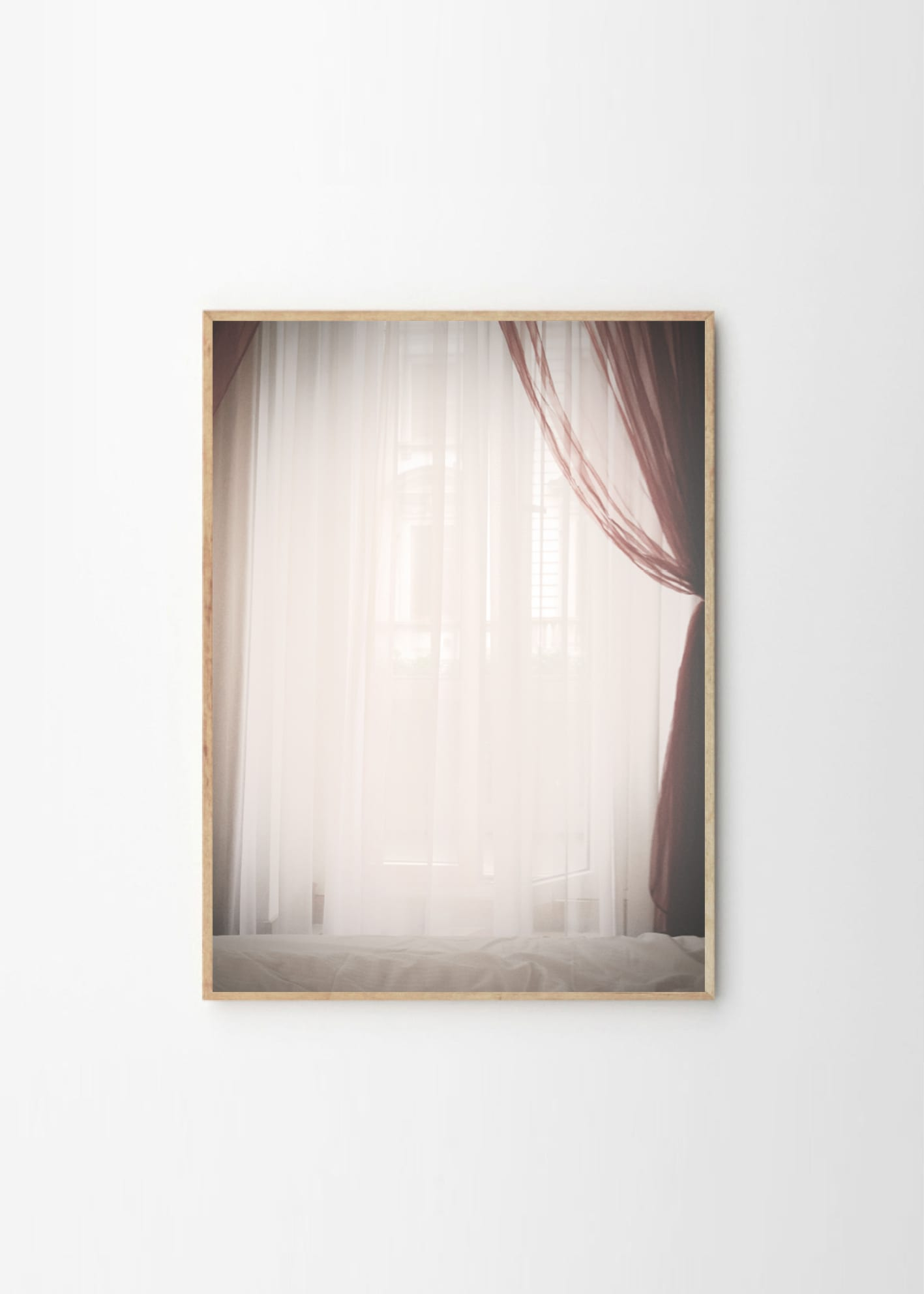 Paper Collective - Pia Winther, Still life 03