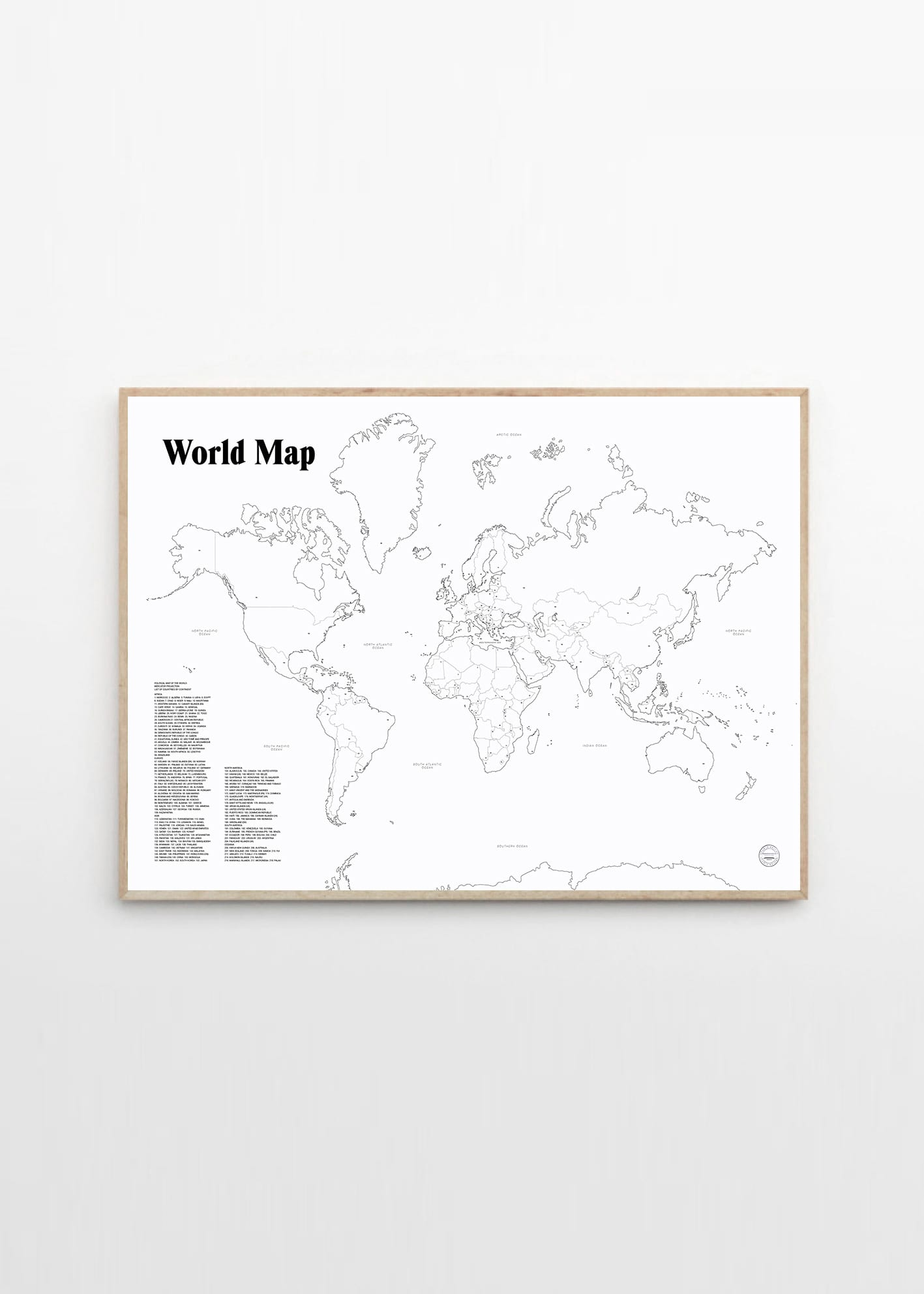 World map studio esinam world map gumiabroncs Choice Image