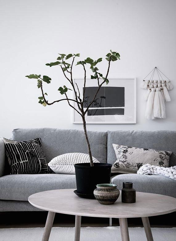 Beautiful Home Styling   via theposterclub.com