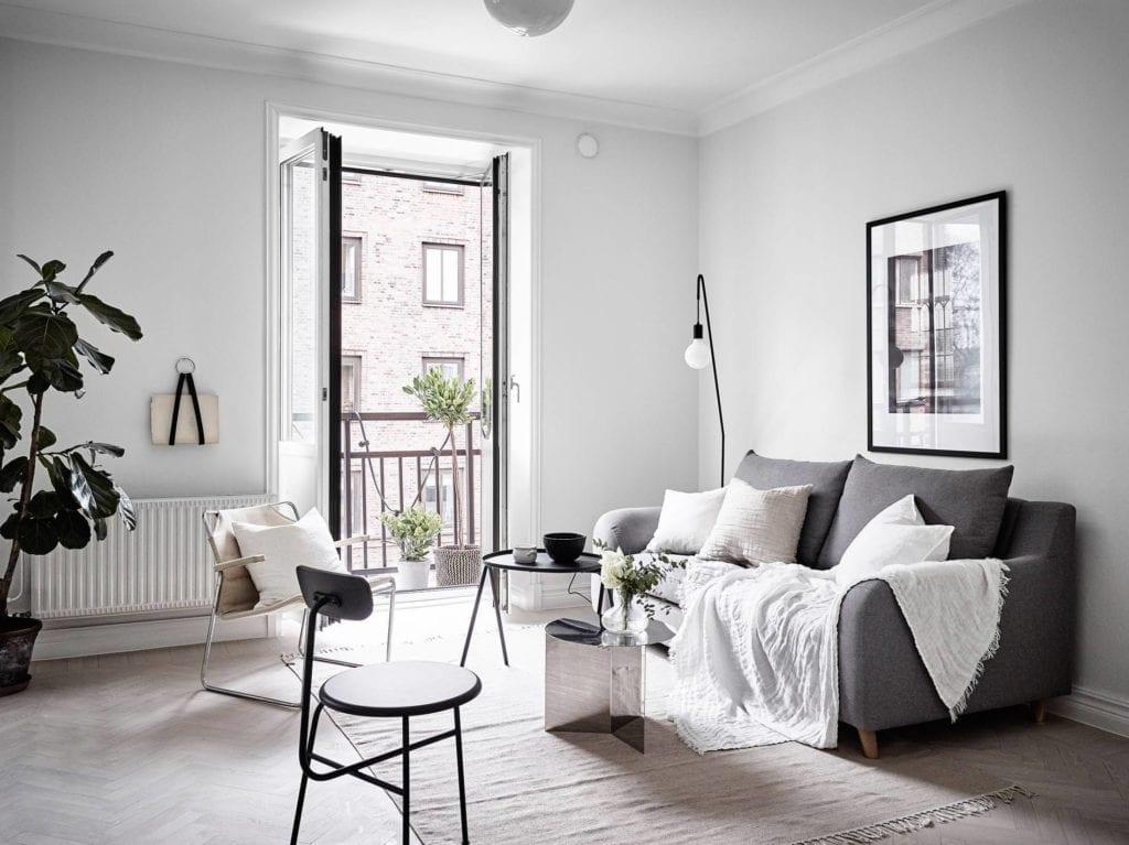 Room With A View | via theposterclub.com