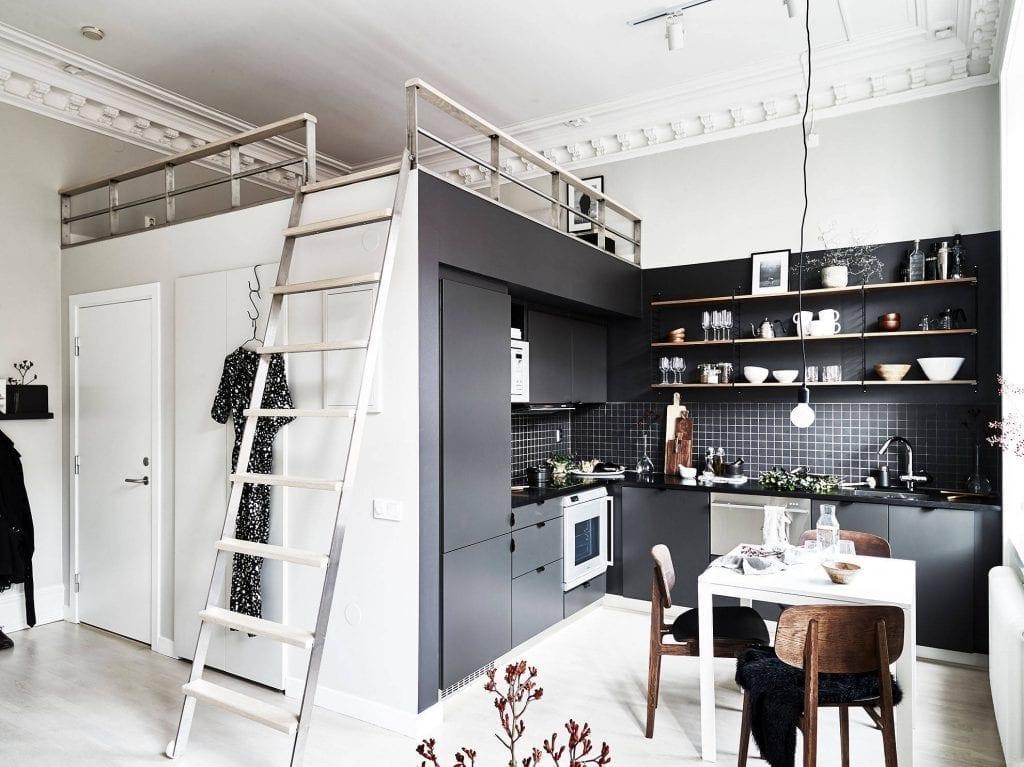 Backside Homestyling | via theposterclub.com