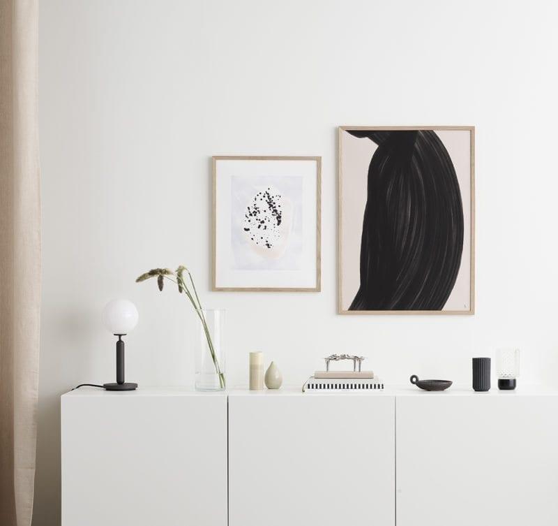 Mijo Studio - Landscape 02