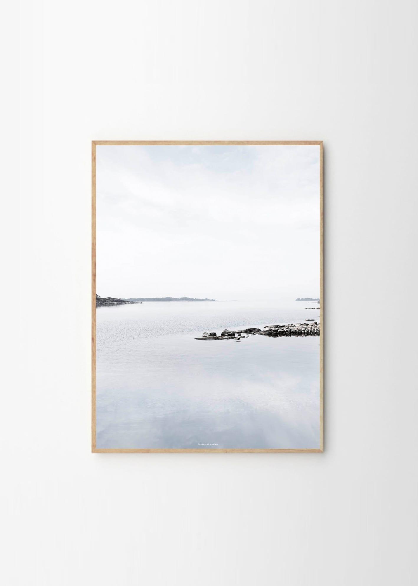 Schön 36 X 36 Plakatrahmen Bilder - Benutzerdefinierte Bilderrahmen ...