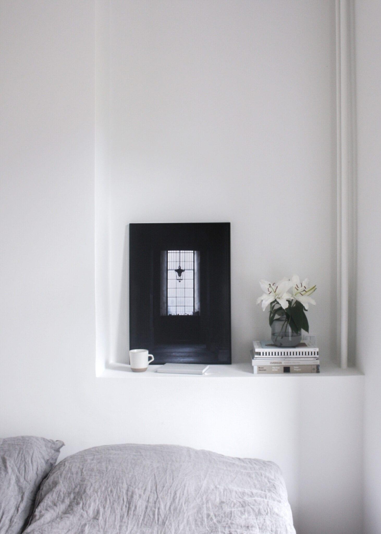 Hilde Mork - Paris 01