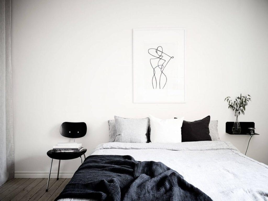 Styled 'Antibes' | Via theposterclub.com