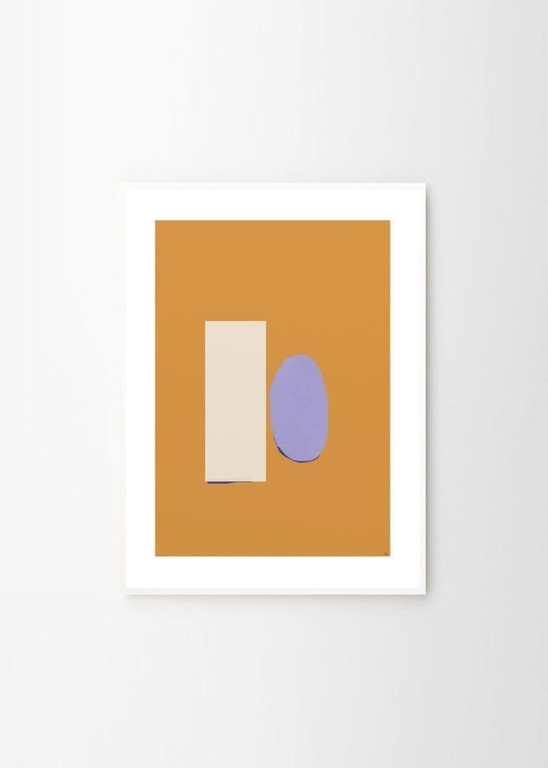 Lisa Wirenfelt - Summer House