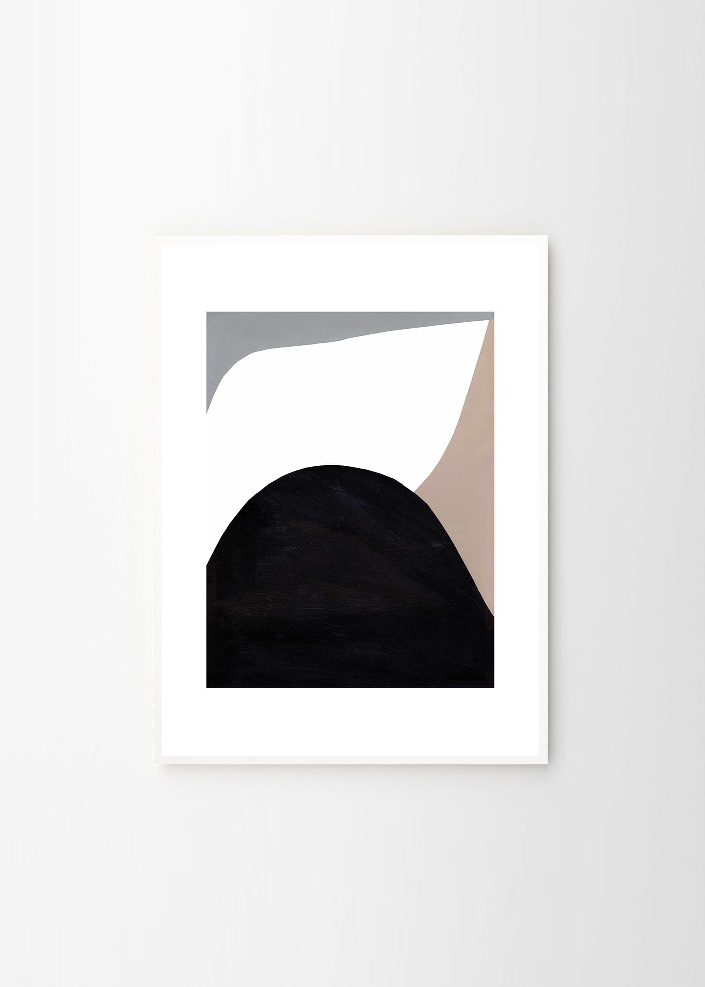 Atelier by Mintstudio - The Schlegel collection / 05