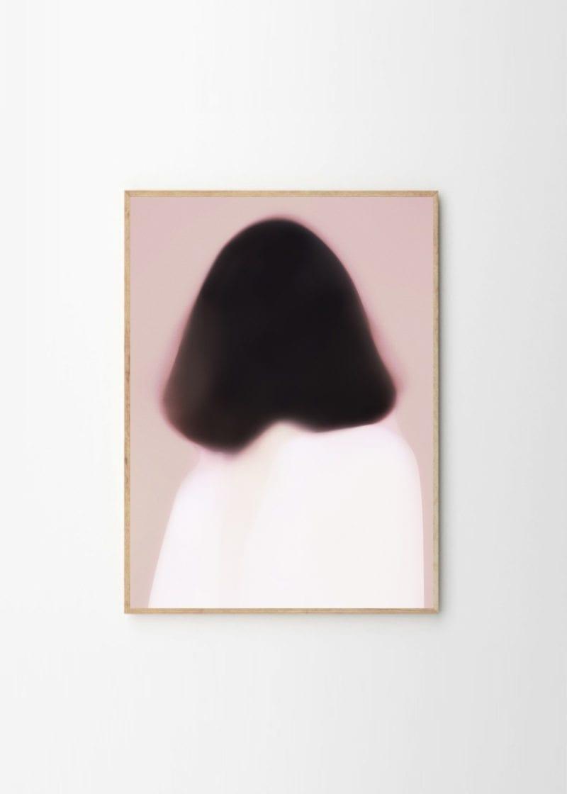 Gurilla - Portrait J