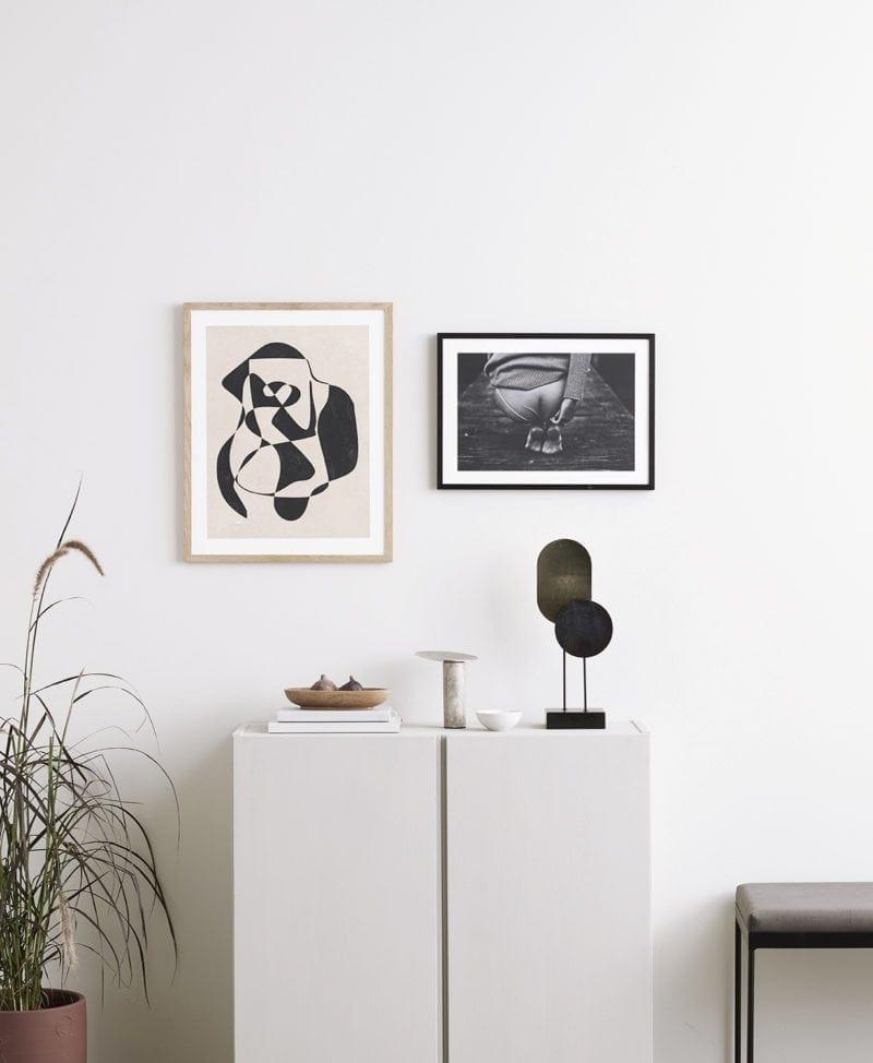 Hein Studio - The wise man 02