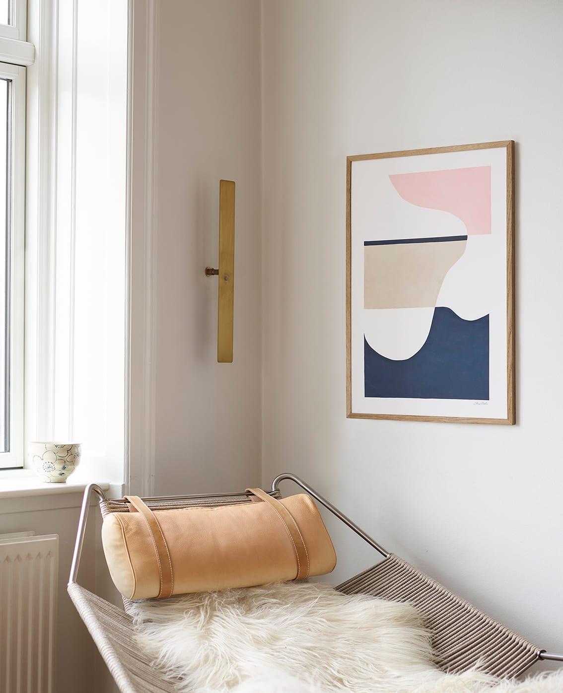 Sheryn Bullis - Sensual Landscape