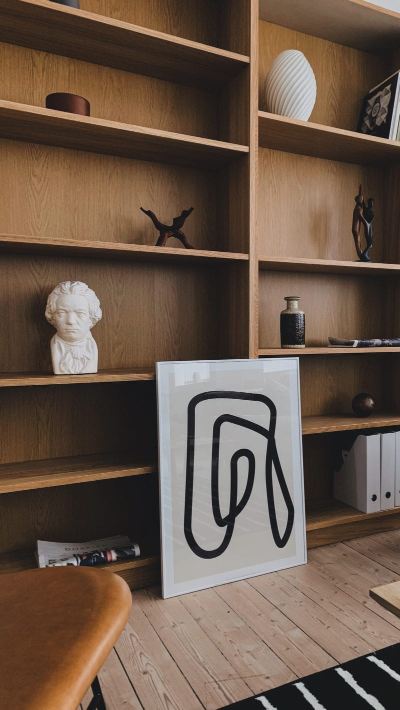 Bycdesign Studio - Simple Object 12