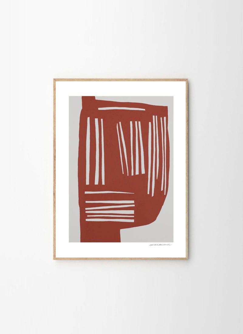 Lige ud Matisse plakater | trapam.uncar.se SX11