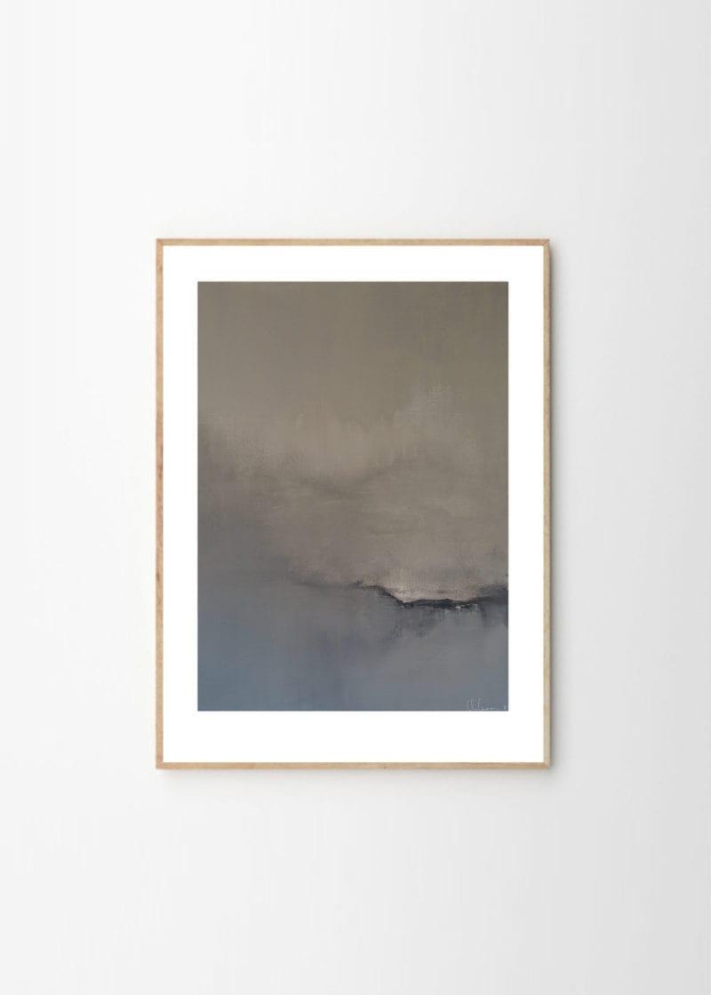 Maria Leinonen - Color