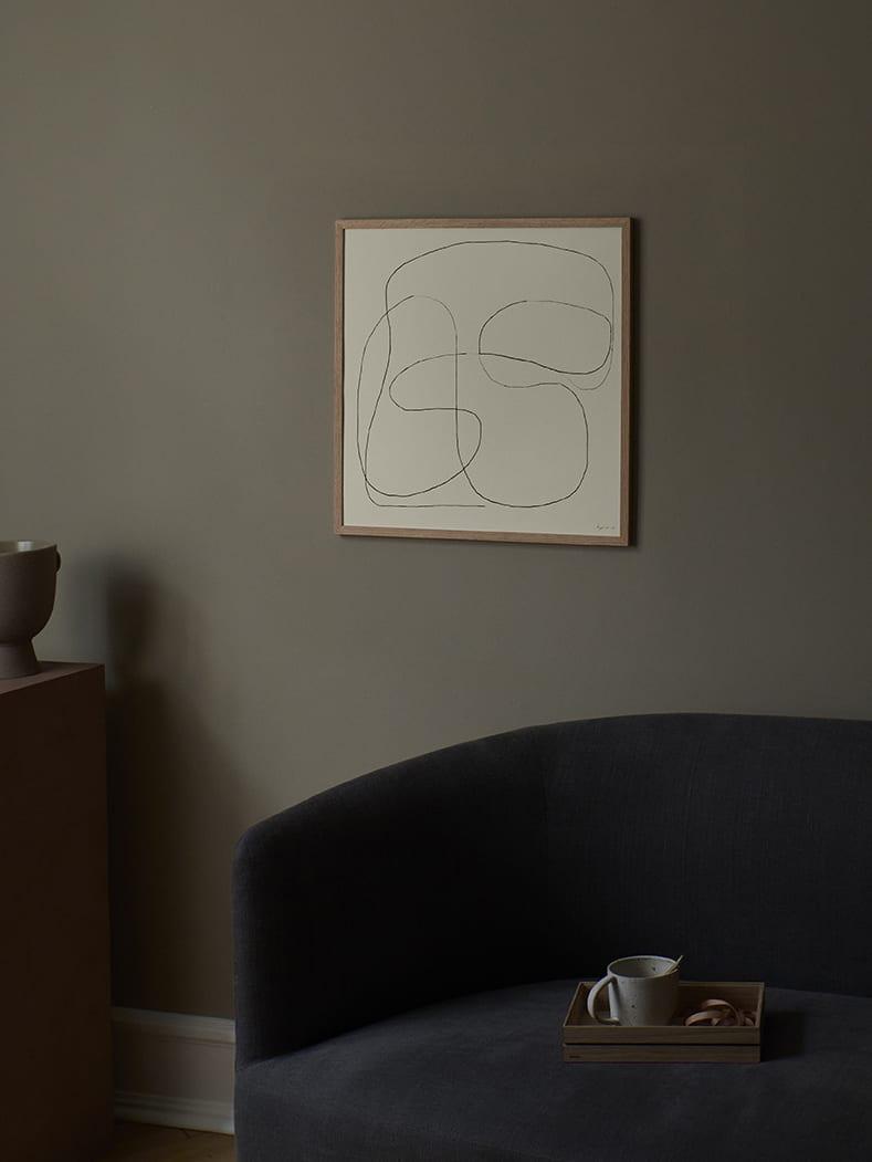 Bycdesign Studio - Figure 03