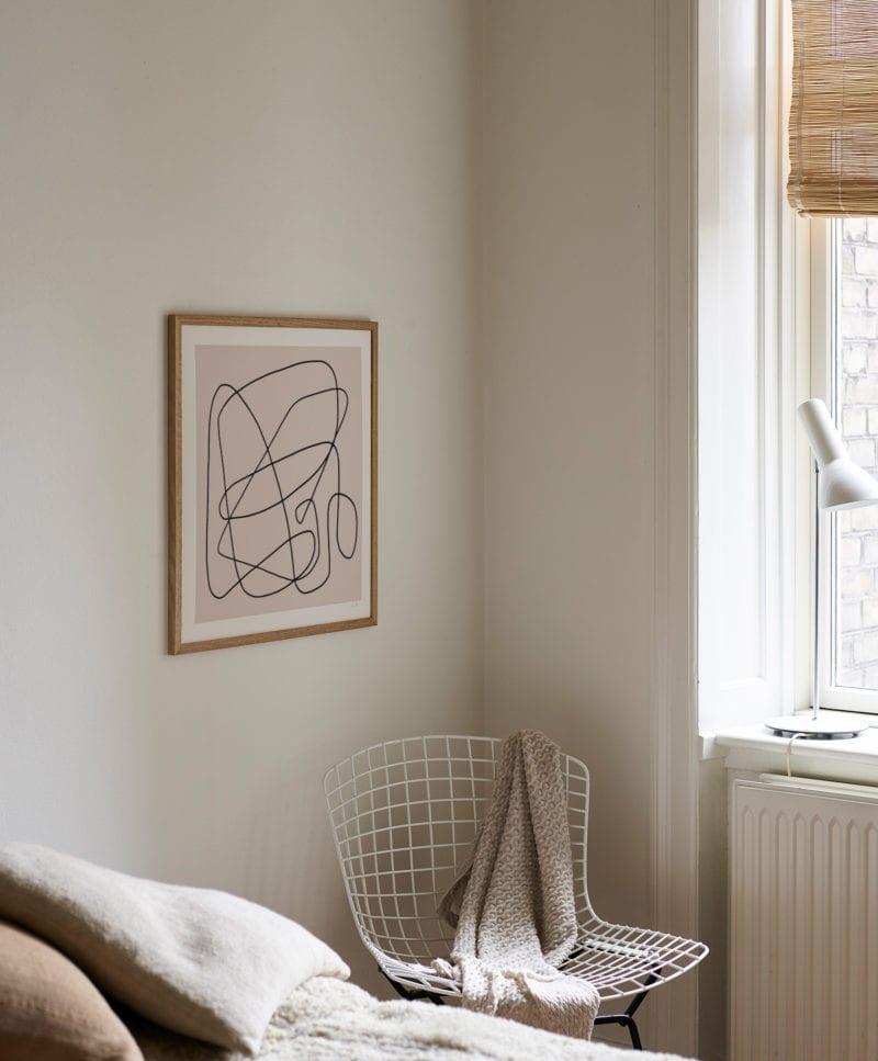 RUBIN Studio - Abstract Lines 01