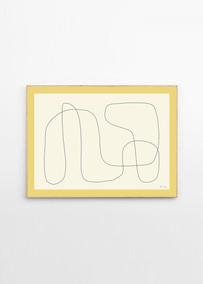 RUBIN studio - Composition 02