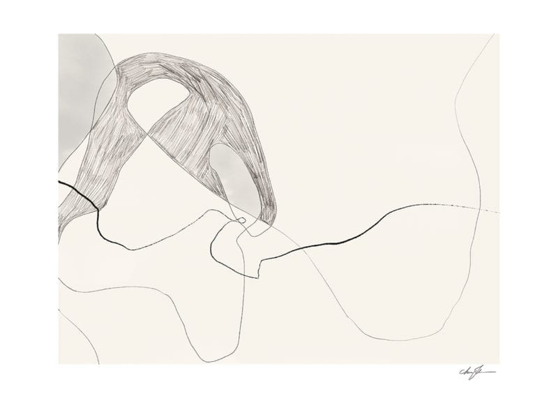 Anna Johansson - Waves