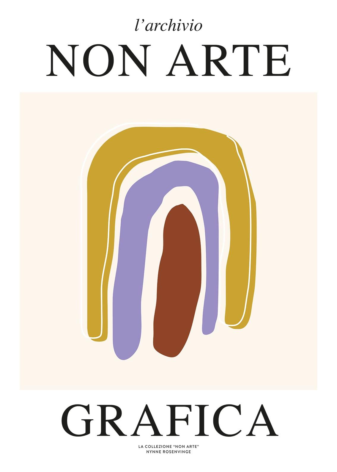Non Arte Grafica 03