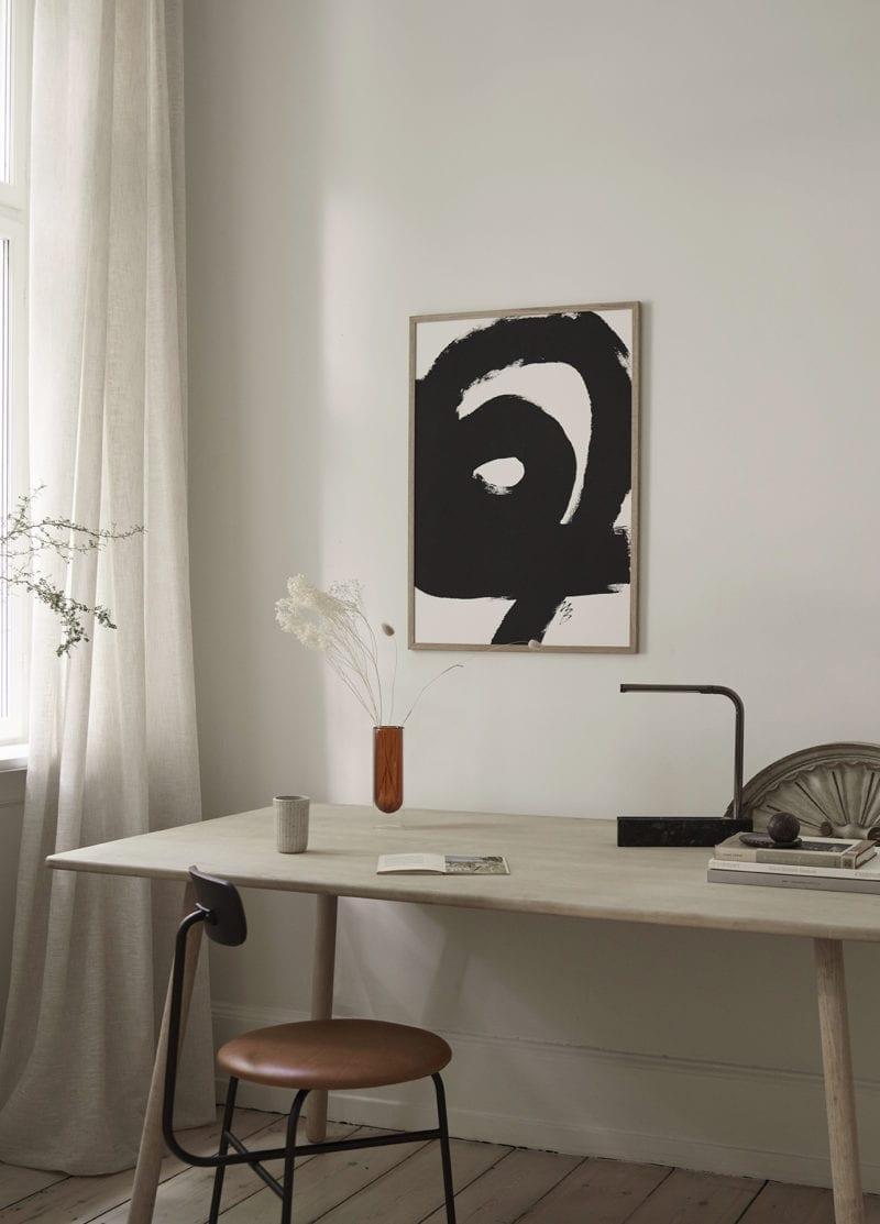 Malene Birger - No 09