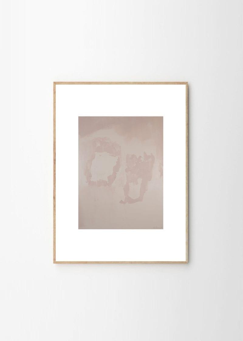Maria Leinonen - Pink 03