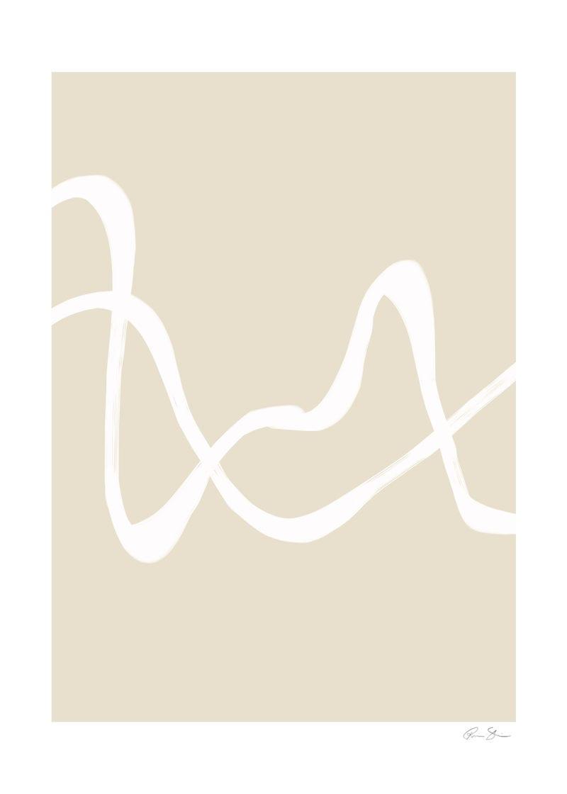 RUBIN studio - Composition 03