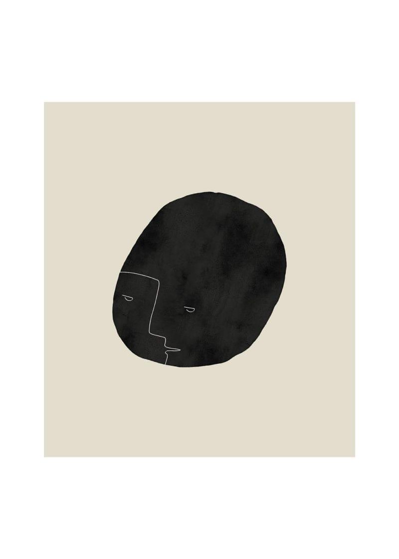 Studio Paradissi - Pebbleface 03