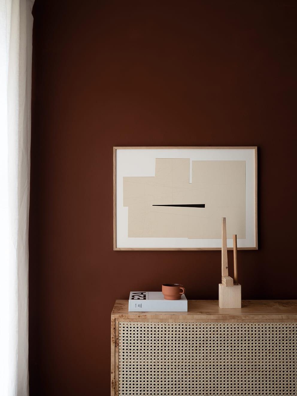 Atelier CPH - Deconstructed No. 32