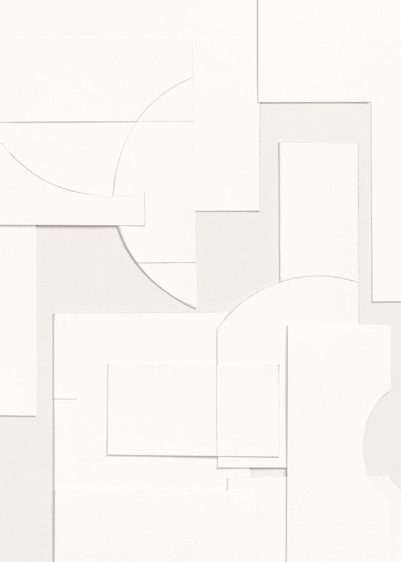 Atelier CPH - Deconstructed No. 35