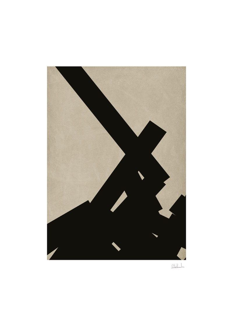Alexandra Papadimouli - Abstract no. 2