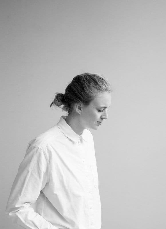 Silke Bonde | Via theposterclub.com