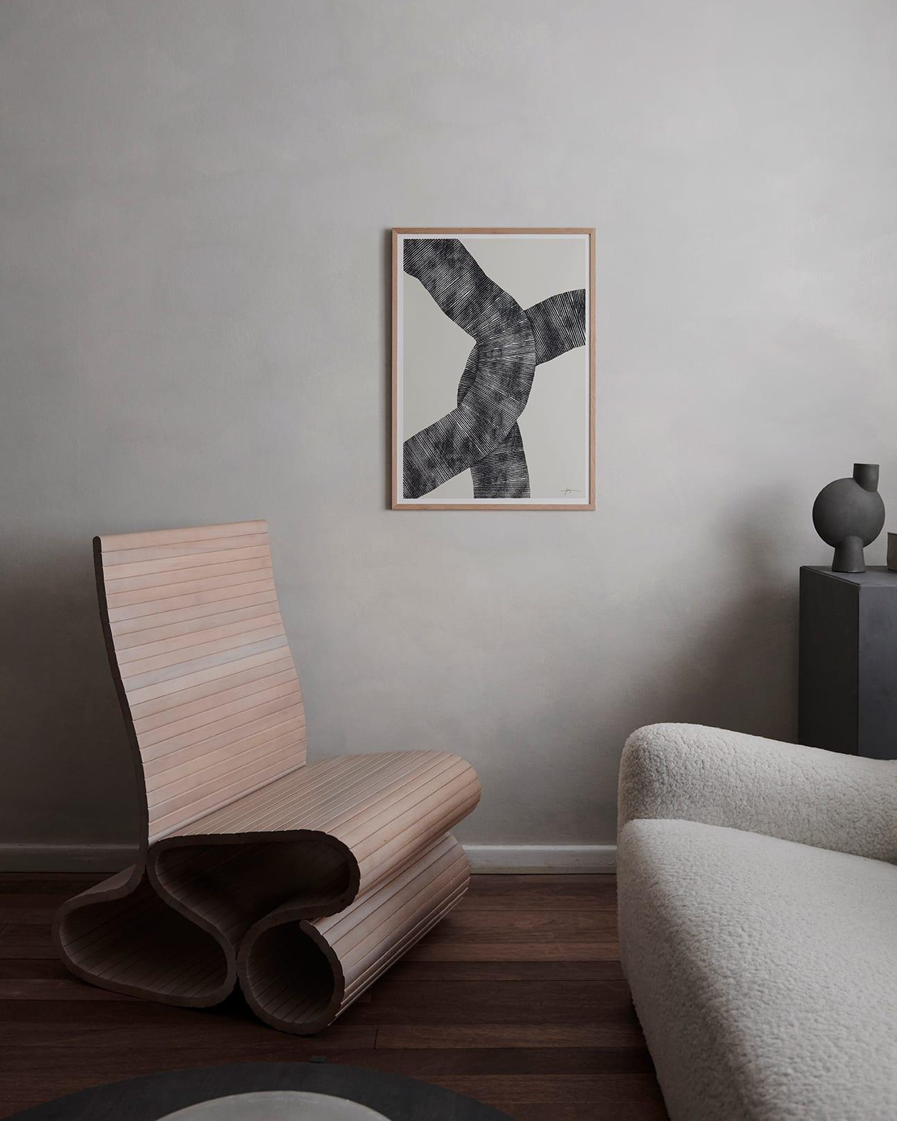 Studio Paradissi - Abstract 697
