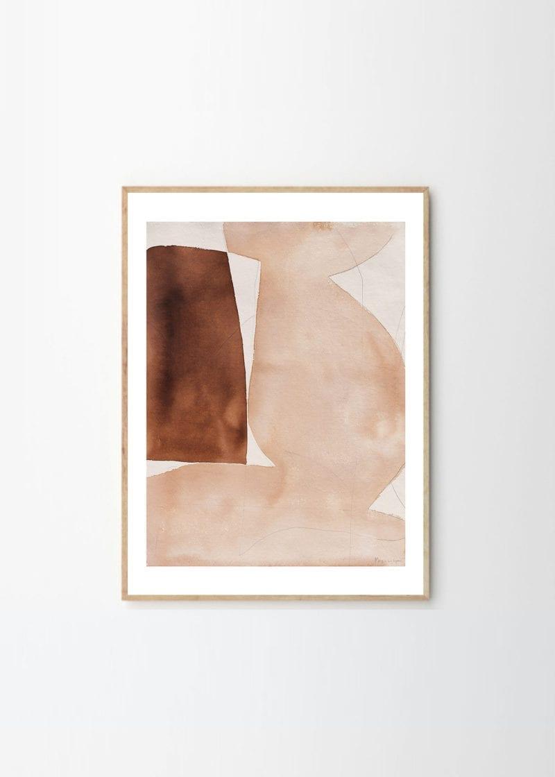 Berit Mogensen Lopez - Bloom