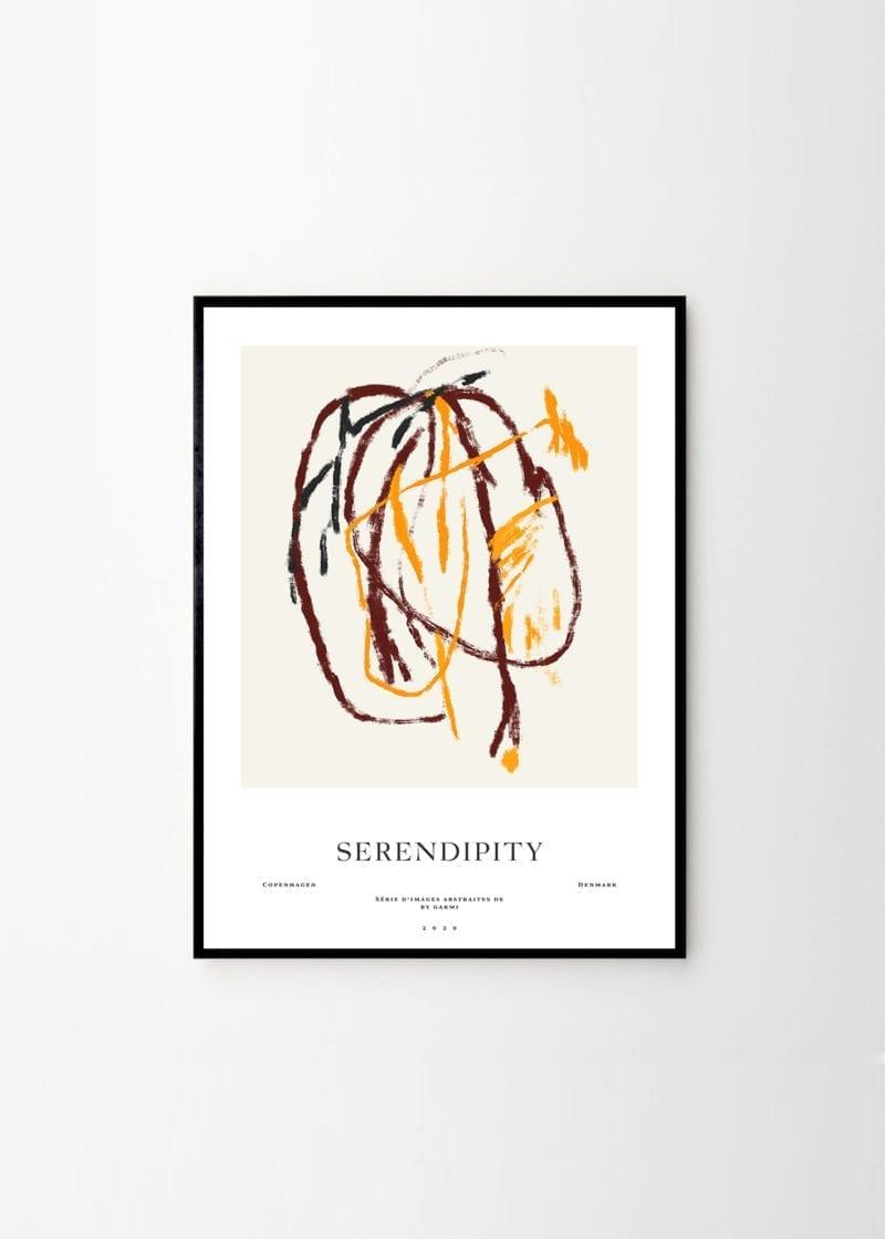 By Garmi - Serendipity
