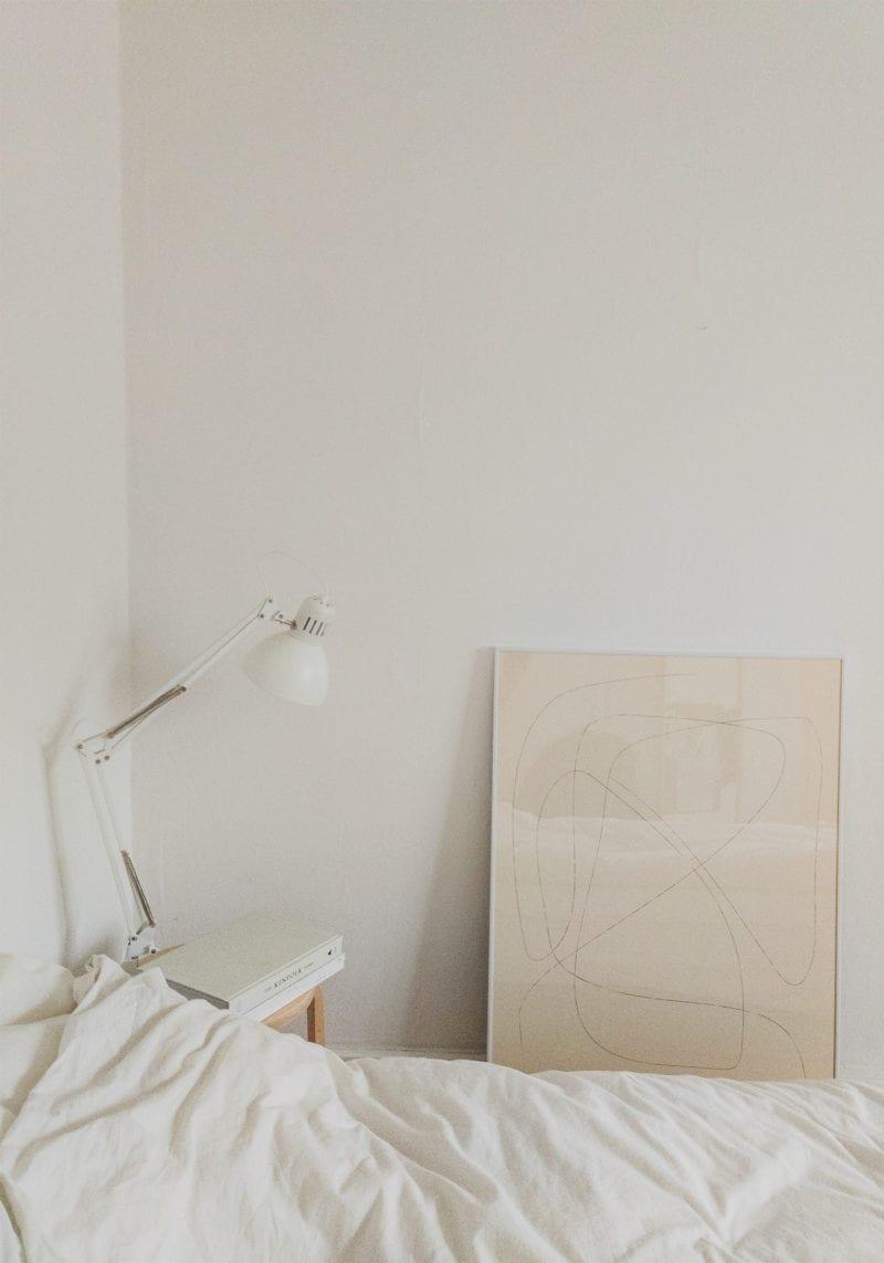 Bycdesign Studio - Mid 07