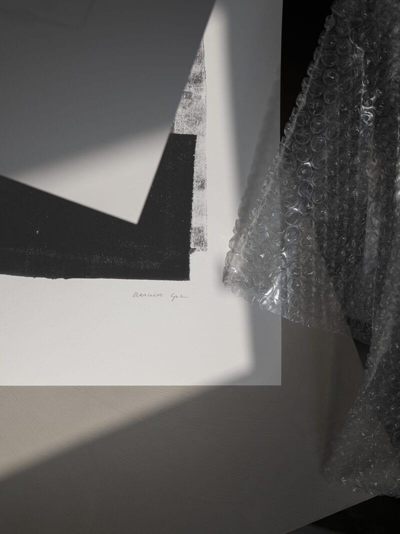 ALIUM x Atelier Cph - Grid