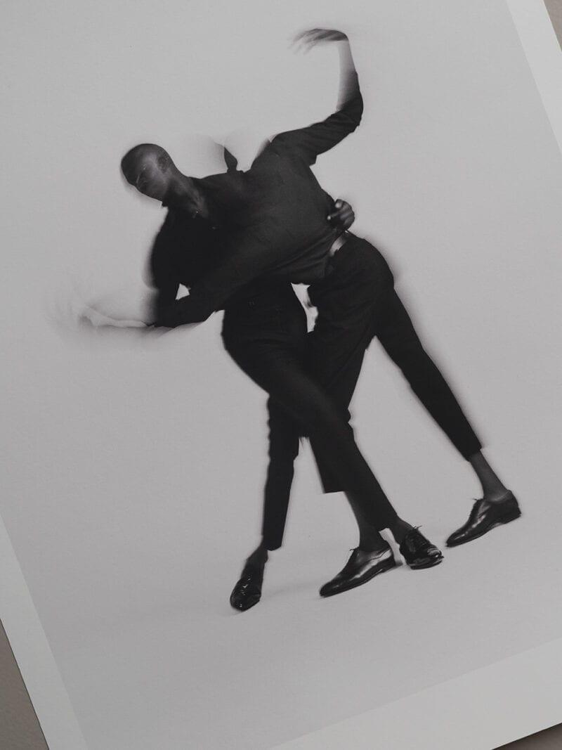 Kinfolk x Alium, Pelle Crépin - Things Fall Apart 01