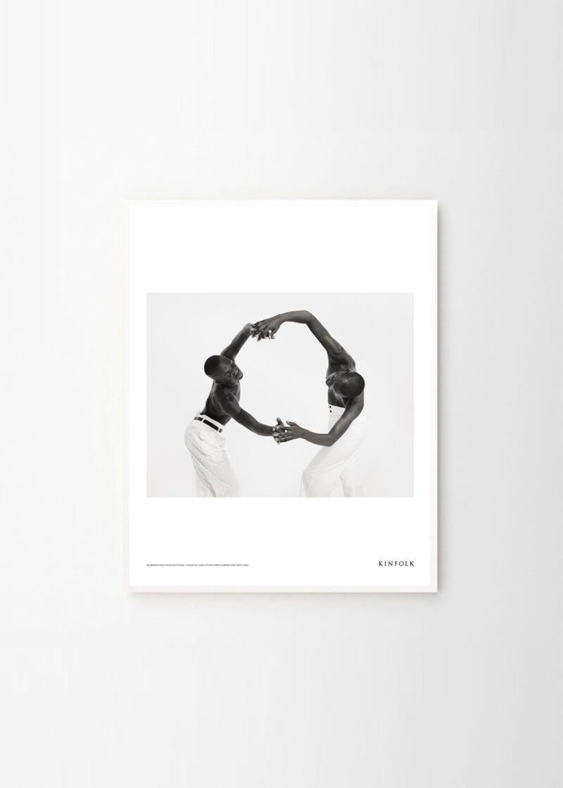 Kinfolk x Alium, Pelle Crépin - Things Fall Apart 02