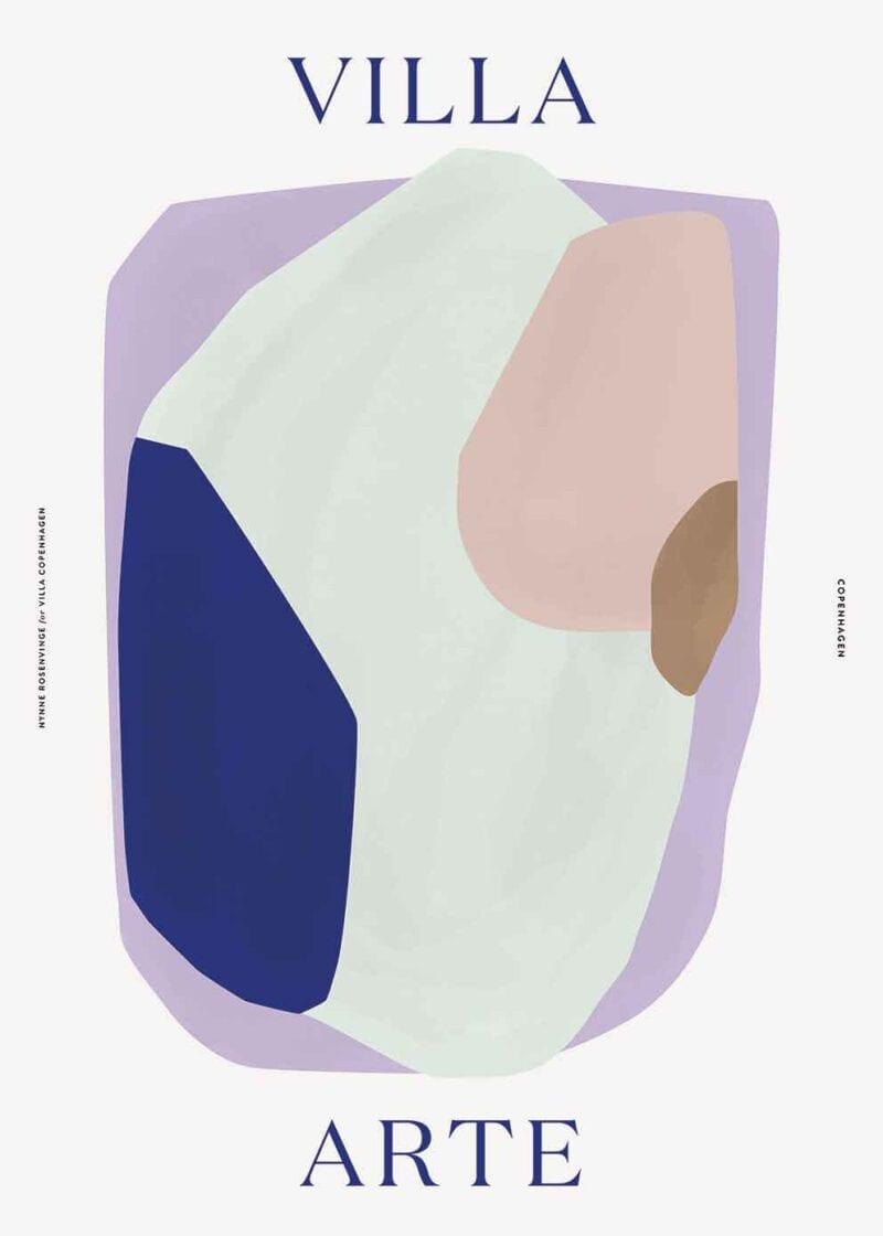 Nynne Rosenvinge - Artifact 04